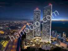 Skyland İstanbul (OTİS)