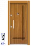 Rustik Laminoks6011
